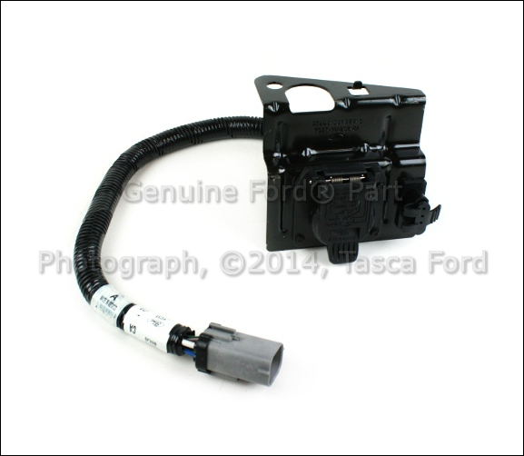 13 f250 7 pin wire harness 13 automotive wiring diagrams ford 7 pin rv blade trailer wiring 1 f pin wire harness 1