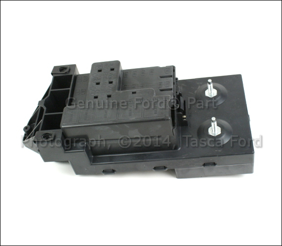 brand new oem fuse box panel 2000 ford f250 f350 f450 f550. Black Bedroom Furniture Sets. Home Design Ideas