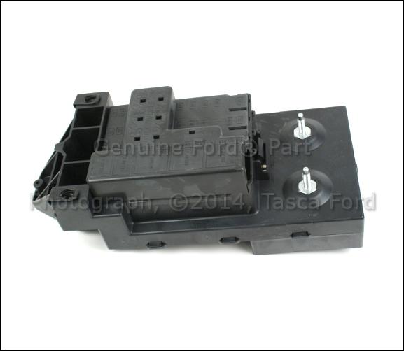 brand new oem fuse box panel 2000 ford f250 f350 f450 f550 sd brand new oem fuse box panel 2000 ford f250 f350 f450 f550 sd yc3z 14a068 ja