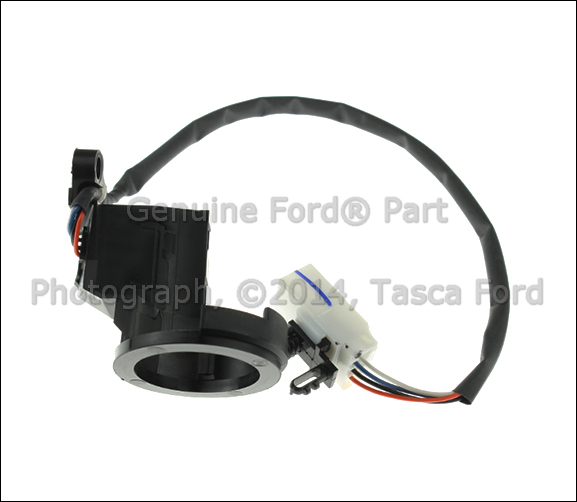 231450153595 on ford ranger steering system