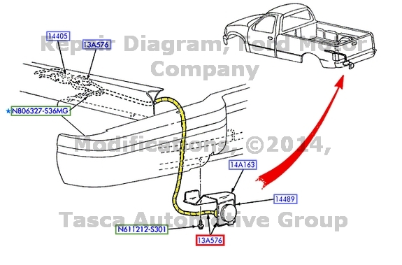 How Make Crossover Cable Adorable Bright Wiring in addition Jeep Grand Cherokee Towing Setup as well Aansluitschema furthermore Ford F350 Trailer Wiring Diagram Within In Beautiful 7 Pin And Diagrams For Trailers further Subaru Radio Wiring Harness Diagram. on 7 pin trailer connector