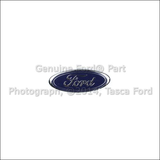 Ford Escape (2000-2003)