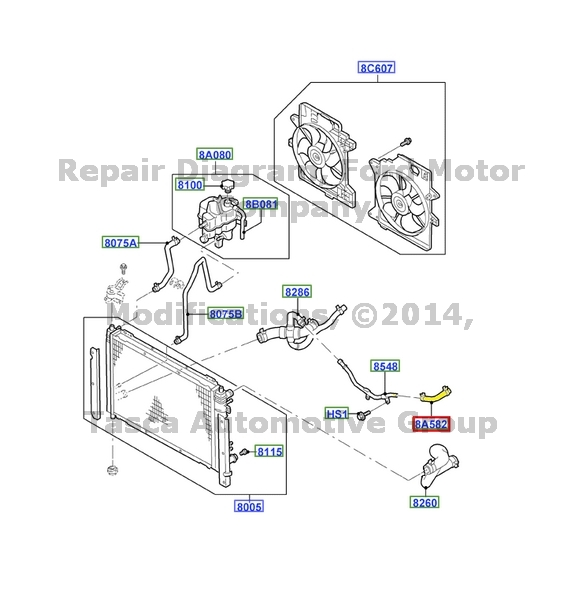 RepairGuideContent in addition 231446019649 further P 0996b43f802c548e as well 2015 Mustang Help Revive Ford Ranger United States further Fits Toyota Ta a 4runner T100 2 7l 3rzfe Full Gasket Set. on ford i4 dohc engine