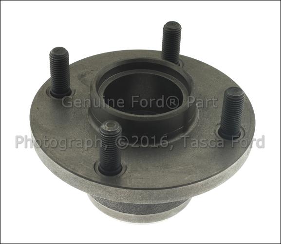 2005 ford focus repair manual pdf free