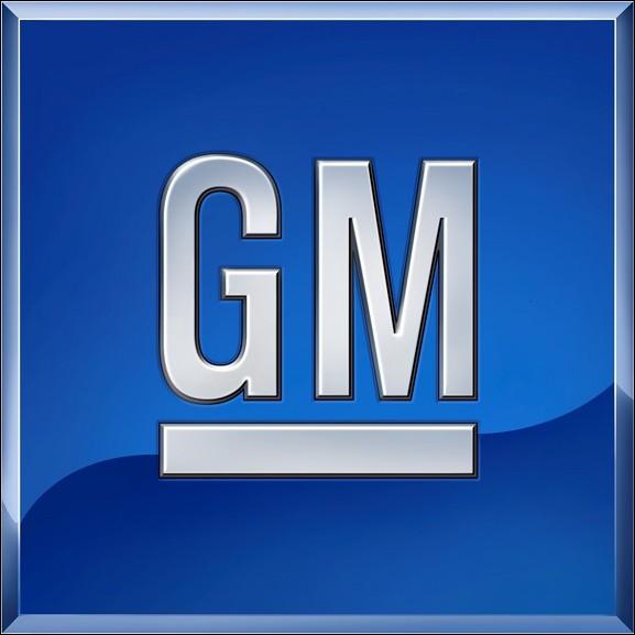 BRAND NEW GENUINE GM OEM AIR FILTER HOUSING LID CLIP #25043286