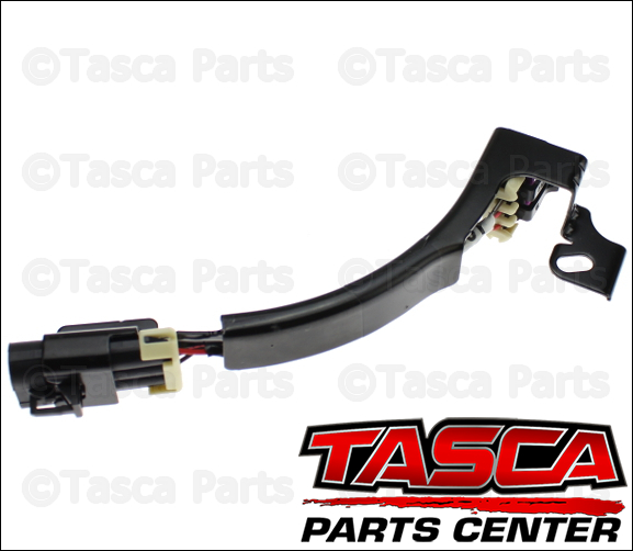 new oem gm camshaft position sensor wiring harness 2005 15 gm new oem gm camshaft position sensor wiring harness 2005 15 gm vehicles 12627501