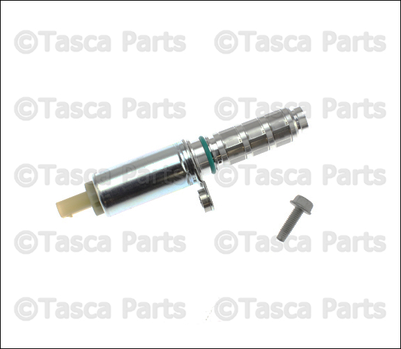 Chevrolet Hhr Starter Location further 4474 Pcv Valve Where Located also P 0996b43f80cb2261 additionally T5652641 Location camshaft position sensor kia likewise P 0996b43f80cb1031. on 2008 chevy impala camshaft sensor location
