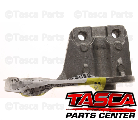 buick terraza motor mounts new oem gm engine mount snubber bracket 2004 06 chevy pontiac buick saturn 3 5l fits buick terraza