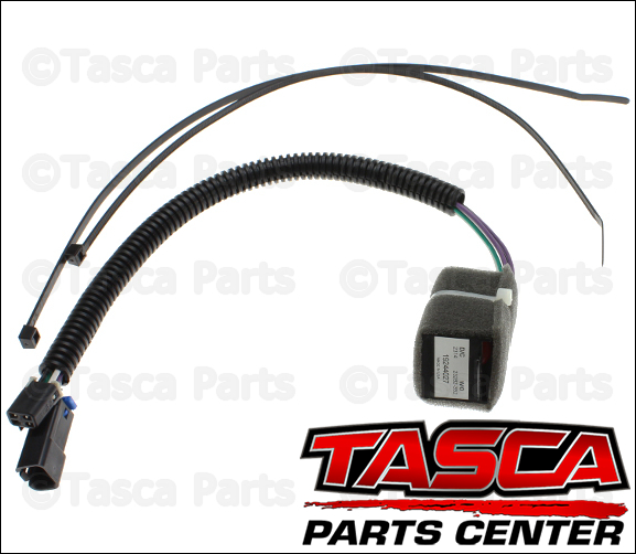 0 new oem gm steering wheel column lock wiring harness 1997 04 oem gm wiring harness at soozxer.org