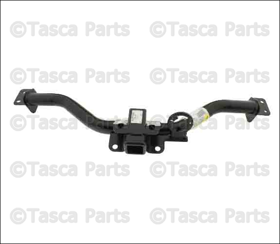 new oem gm trailer hitch gmc acadia buick enclave