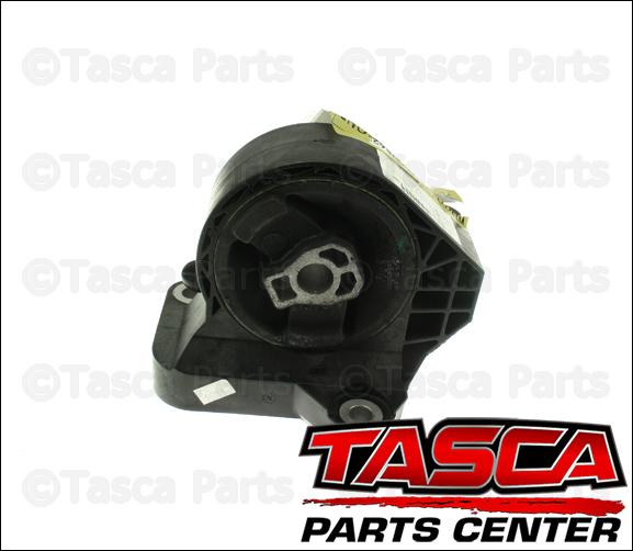 clic pontiac parts catalog  pontiac  auto parts catalog