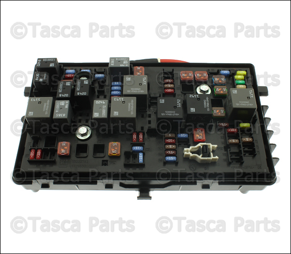 gm abbreviations fuse box   25 wiring diagram images