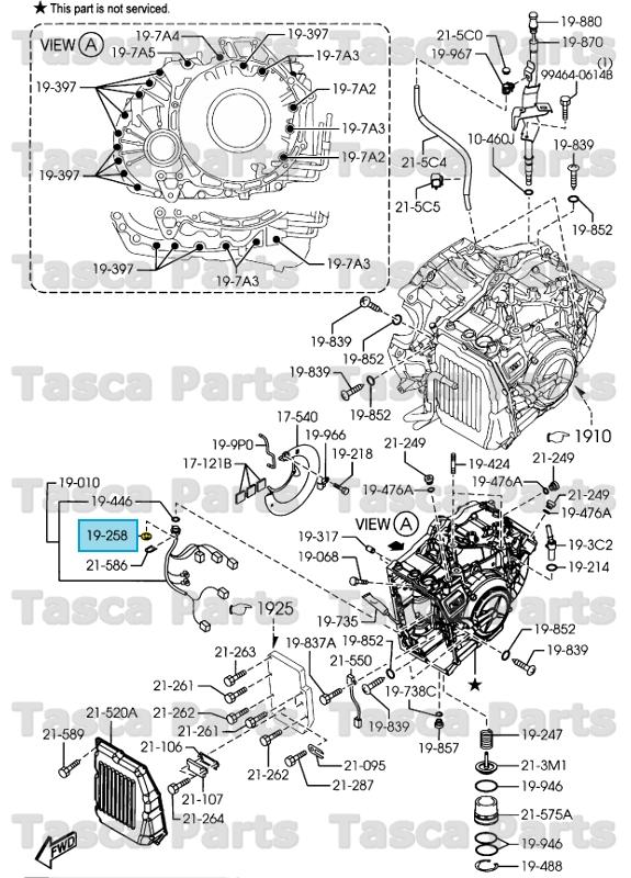 porsche 912 engine diagram this wiring is for wiring