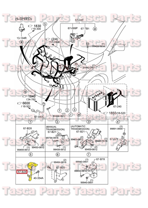 2006 mazda 6 engine wiring harness 2006 image mazda 3 mps engine diagram mazda wiring diagrams on 2006 mazda 6 engine wiring harness