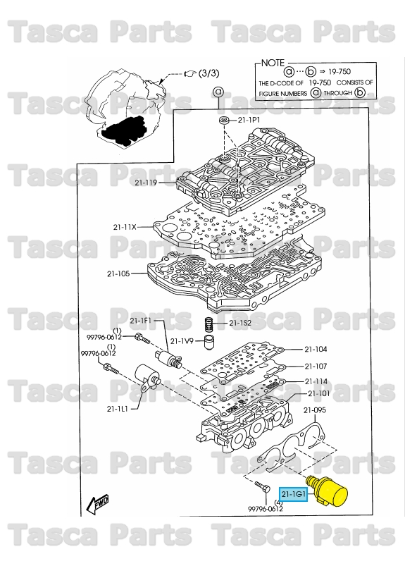 Power Window Wiring Schematic 2003 Dodge Ram 1500 Quad Cab additionally Dd15 Parts Catalog likewise Front Door Panel Removal 2001 Millenia as well Allison Transmission 2000 Wiring Diagram additionally Wiring Harness Diagram For 4610 Ford Tractor. on oil pressure sending unit location 90996