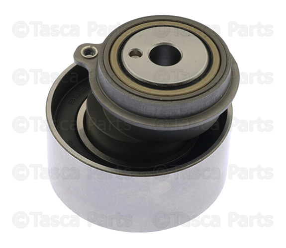 brand new oem timing belt tensioner 2000 prot u00c9g u00c9  prot u00c9g u00c9 5