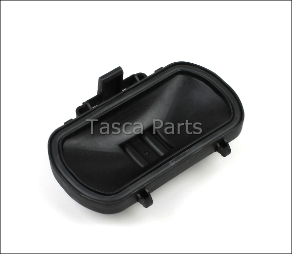 Mazda 6 Headlamp Socket : Brand new mazda oem headlamp bulb socket cover gj a
