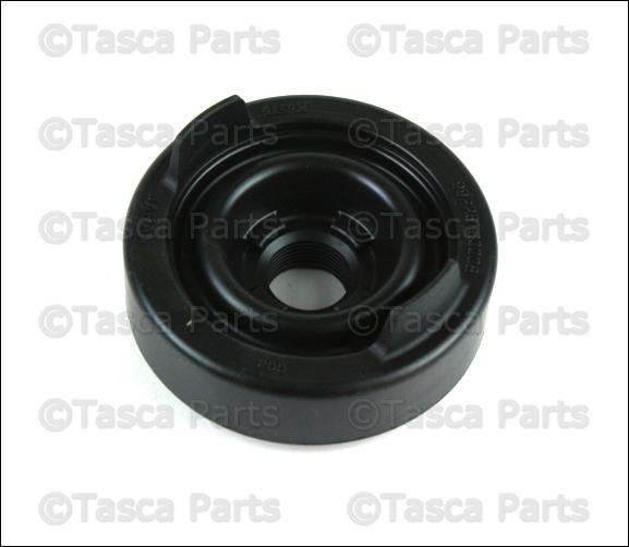 Mazda 6 Headlamp Socket : Brand new oem front halogen headlamp no outer socket
