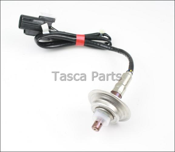 2007 Mazda Cx 7 Air Fuel Ratio Sensor: BRAND NEW OEM AIR & FUEL RATIO SENSOR (O2 SENSOR) 2007