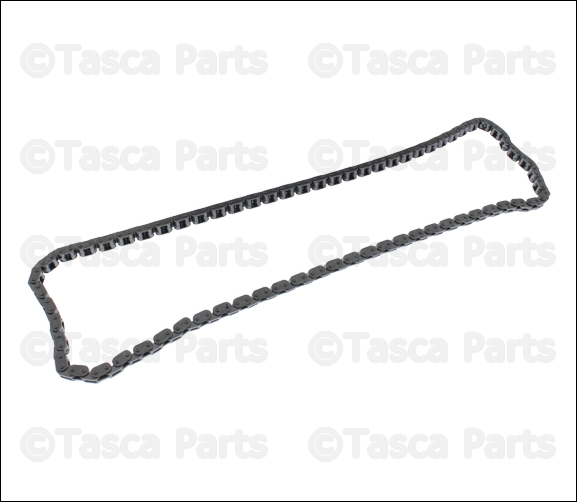 Mazda Cx 7 2010 Timing Chain Guide: BRAND NEW OEM VALVE SYSTEM TIMING CHAIN MAZDA 3 / 5 / 6