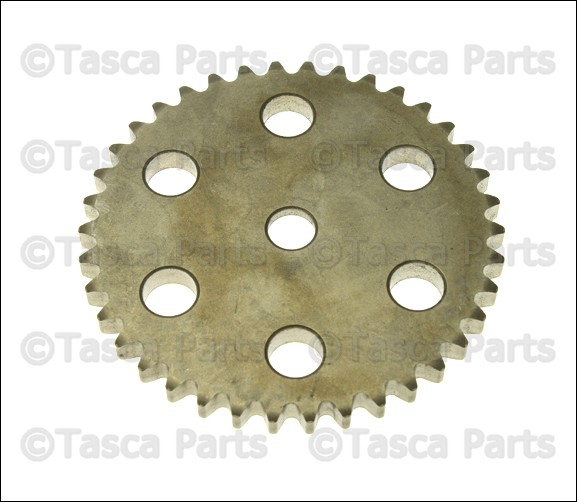 new oem timing chain exhaust camshaft pulley mazda 3 5 2011 mazda cx 7 stereo wiring diagram