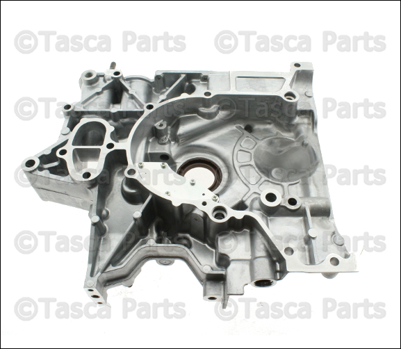 Mazda Cx 7 2010 Timing Chain Guide: Service Manual [Timing Chain Replacement 2007 Mazda Rx 8