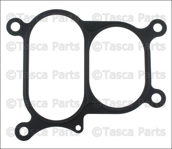 NEW OEM INTAKE MANIFOLD GASKET 3.5L QUEST MURANO ALTIMA