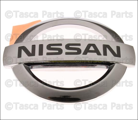 New oem oil cap ornament 2001 2007 nissan altima 2003 for Motor oil for nissan altima 2008
