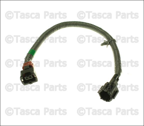 1998 nissan maxima wiring harness 1998 nissan maxima wiring diagram electrical system