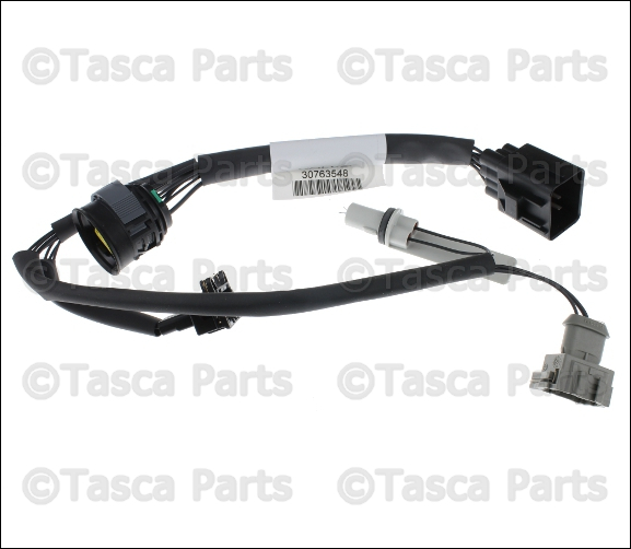 volvo wiring harness volvo stereo in wire harnesses volvo wiring Boss Bv9560b Wiring Harness brand new oem headlight wiring harness volvo s v brand new oem headlight wiring harness 2001 2009 boss bv9560b wiring harness