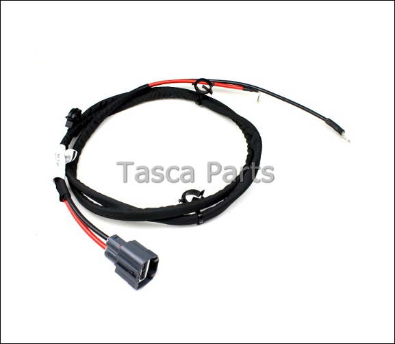 0 Hydraulic Wiring Harness on obd0 to obd1 conversion harness, cable harness, electrical harness, pet harness, safety harness, alpine stereo harness, fall protection harness, amp bypass harness, maxi-seal harness, nakamichi harness, dog harness, engine harness, radio harness, suspension harness, oxygen sensor extension harness, pony harness, battery harness,