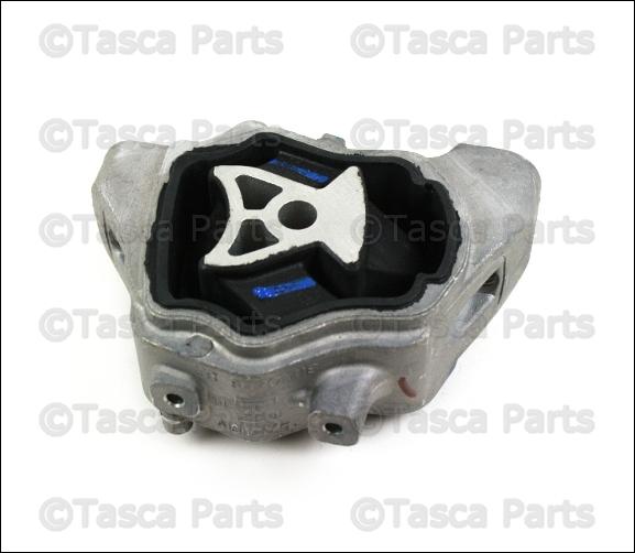 volvo xc90 rear suspension diagram lexus gs300 suspension