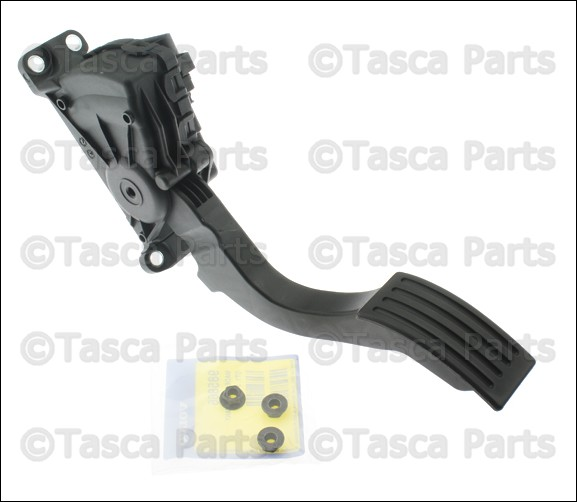 [2004 Volvo C70 Clutch Pedal Removal] - S60 Clutch Replacement