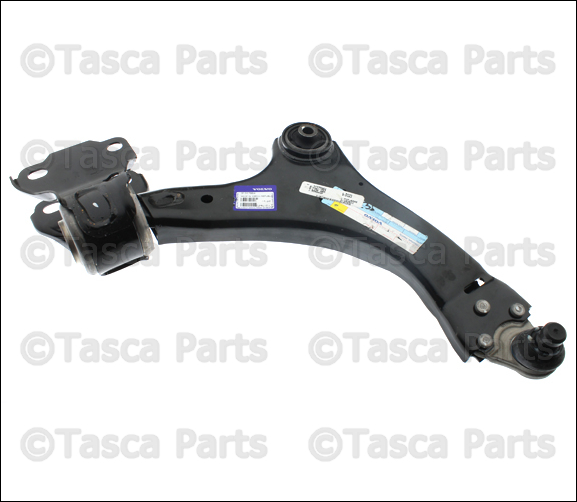 Volvo xc60 front suspension diagram volvo get free image for 2001 ford focus window motor