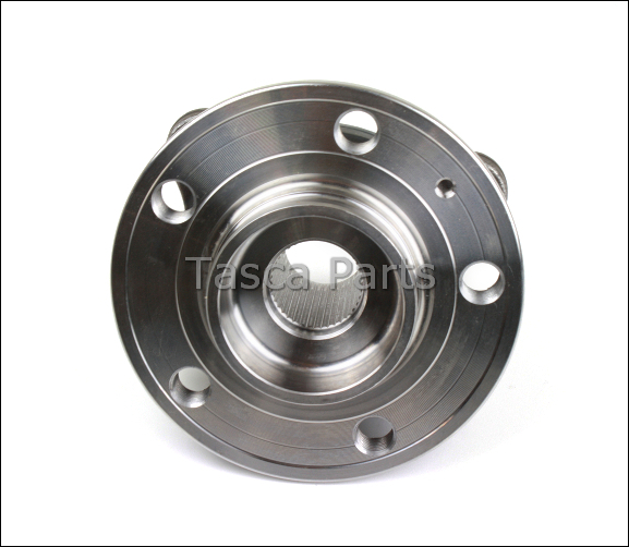 BRAND NEW OEM FRONT WHEEL HUB BEARING 2003-2013 VOLVO XC90
