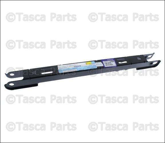 brand new oem rear suspension stay arm 99 14 volvo s60 s80 v70 v70xc rh ebay com