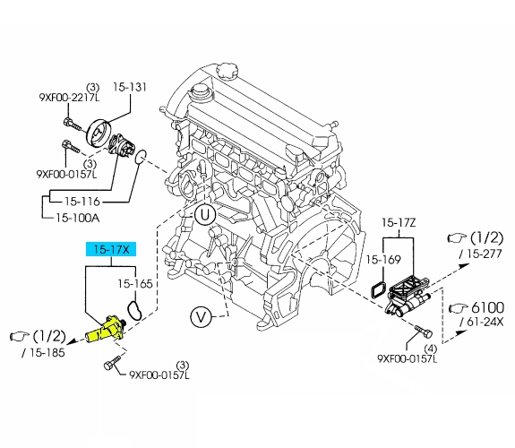 1950 Chevrolet Specifications likewise Main together with Caterpillar Forklift Serial Number likewise Gm Engine Vin Lookup also Atv Coloring Pages. on vin number location