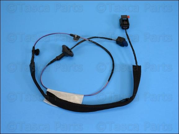 Kenwood Dpx308u Wiring Diagram Get Free Image About Wiring Diagram