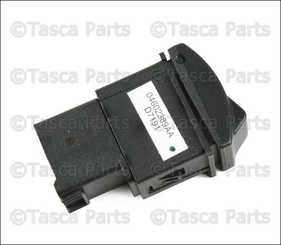 Repair Guides Heated Seats 2002 Seat Warmer Schematic