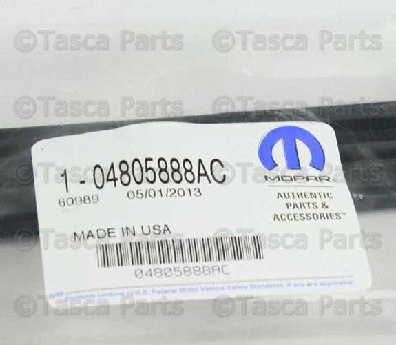 Heyco 40350183 Cross slot screw setPozidriv 40-35 No.1