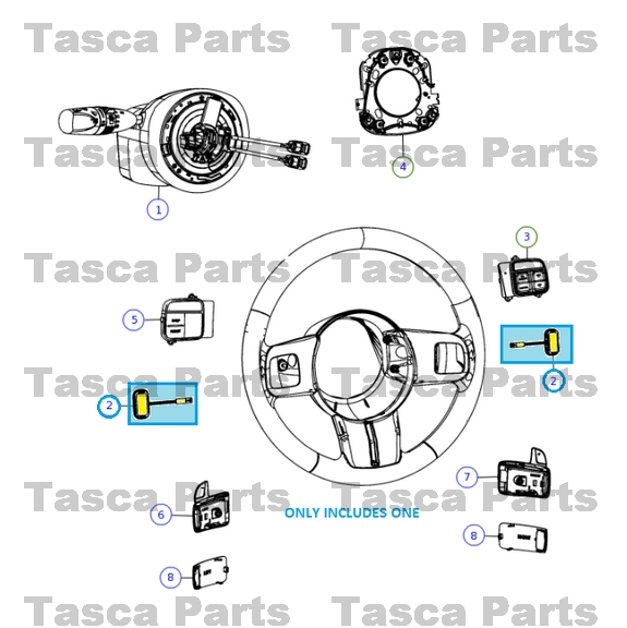 mopar cruise control with 281779277273 on Tail Lights Wiring Diagram moreover Parts Driver Resume furthermore 1494057 moreover Mopar Speed Control Switch Speed Control 56049379ac furthermore 2013 Jeep Wrangler Unlimited Wiring Diagram.