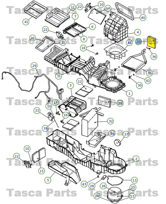 Dodge Ram 3500 Dually 2019 Crew Cab