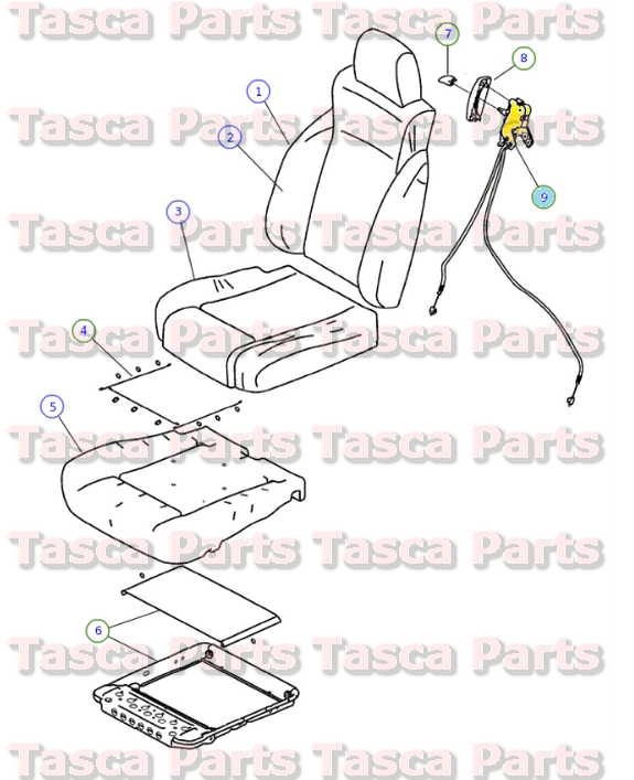 new-oem-right-or-left-side-front-seat-