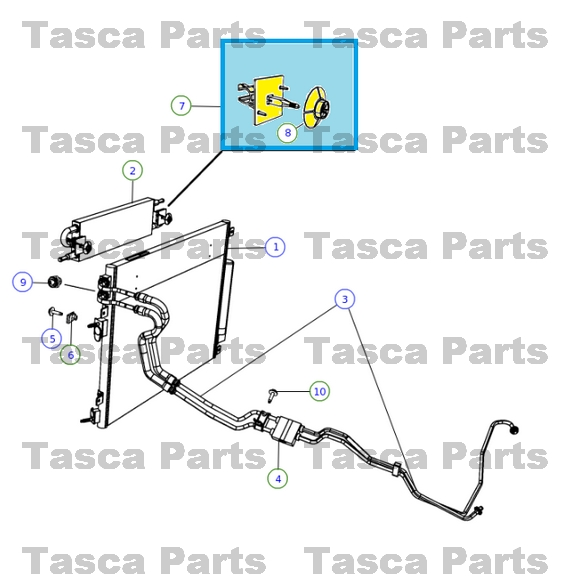 on Jeep Emission Parts Schematic