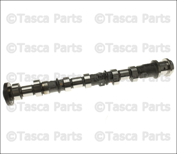 NEW OEM LEFT SIDE INTAKE CAMSHAFT 2011-2015 DODGE CHRYSLER