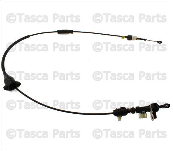 361620240384 on ford transmission cable