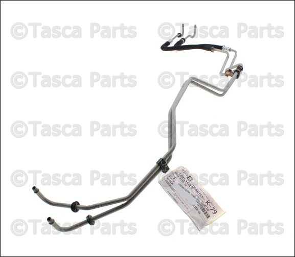39s8k 2004 Outback Passenger Side Seat Belt Always Wet When moreover RepairGuideContent furthermore Discussion T643 ds665574 in addition T11221611 Citroen c4 01 drivers door panel removal further P 0900c15280061ea0. on window motor parts