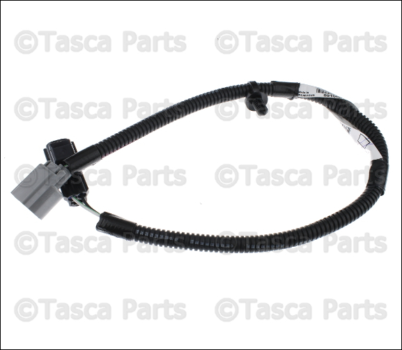 0 new oem rh or lh front side marker light wiring harness 2007 2015 marker light wiring harness at readyjetset.co
