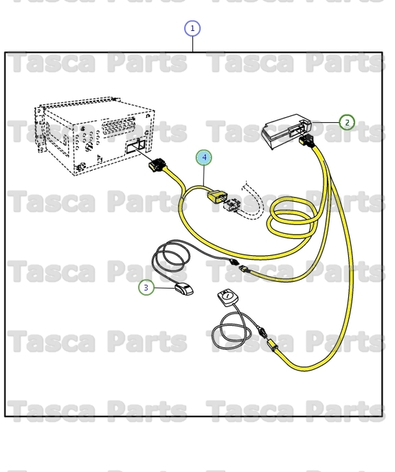 Road Runner Gas Scooter Wiring Diagram together with Ford Ranger Engine Diagram also 371784416030 also 9005 Hb3 12v Optilux Xenon 100 Xb Bulb moreover 1970 Dodge D100 Wiring Diagram. on plymouth wiring harness