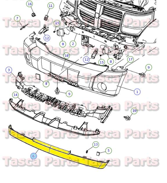 2007 dodge nitro parts diagram product wiring diagrams u2022 rh genesisventures us
